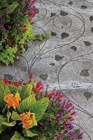 the return of the untermyer gardens garden design
