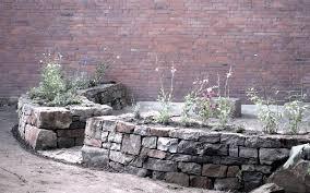 garten und landschaftsbau kassel querbeet astrein baumpflege garten und landschaftsbau in