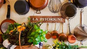 Julia Child S Kitchen by Chef Julia Child U0027s Former French Home U2013 With Famous Kitchen U2013 For