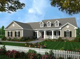 florida cracker style house plans 100 florida cracker style homes home page home florida