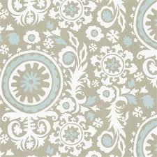 Suzani Fabric Chair 190 Best Fun Fabric Images On Pinterest Drapery Fabric Drapes