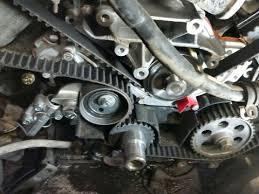 porsche 928 timing belt restoration wednesday porsche 928 s4 groosh s garage