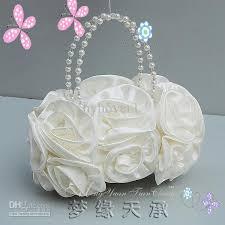wedding bags bridal handbag cosmetic bag bag wedding banquet wedding