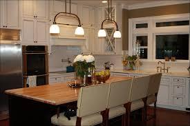 thomasville kitchen islands kitchen pantry cabinet home depot thomasville furniture nc
