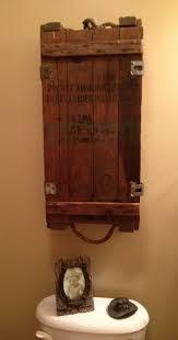 rustic bathroom medicine cabinets oxnardfilmfest com