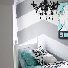 Schlafzimmer Streichen Farbe Gemütliche Innenarchitektur Schlafzimmer Geeignete Farben