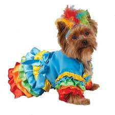 Dogs Halloween Costume 10 Dog Halloween Costume Ideas Images Animals