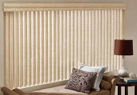 Paper Blinds Home Depot Canada The Shop Window Treatments At Homedepotca Home Depot Canada Inside