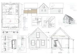house designer plans floor plan tiny house at home and interior design ideas tiny house