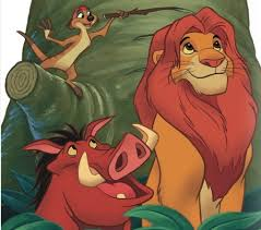 225 lion king images lion king disney