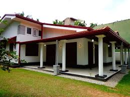 https mylankaproperty com properties brand new house sale