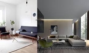 List Of Living Room Furniture Living Room Look Minimalist List Of Needs Minimalist Living Room