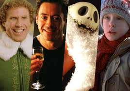 the 20 best christmas movies of all time indiewire