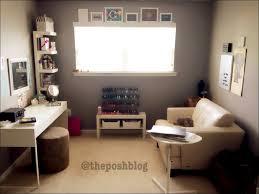 bedroom ikea micke desk black and white ikea micke children u0027s