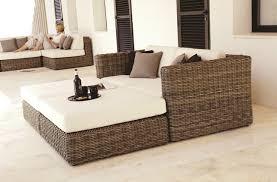 Modern Patio Furniture Miami Awesome Idea Outdoor Furniture Miami Astonishing Design Modern