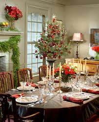 Dining Room Table Setting Ideas by 12 Beautiful Table Settings For Hanukkah Digsdigs