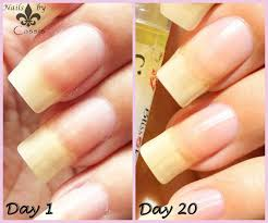 81 best simply pure nail oil nail care images on pinterest