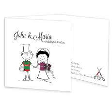 wedding invitations galway gaa tri fold wedding invitation mayo vs galway sle loving