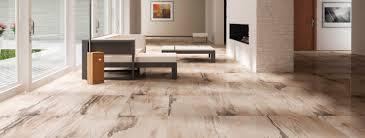 Laminate Flooring Boise Slide1 Jpg