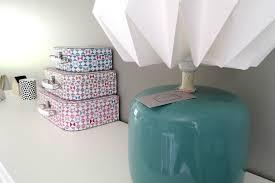 suspension origami diy test de la suspension origami alice chouquette