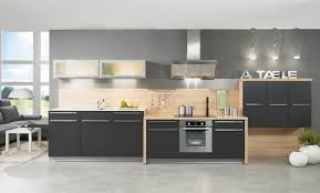 cuisine contemporaine cuisine contemporaine lab idée de décoration cuisine plus