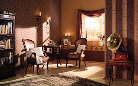 home interiors candles catalog home design traditional kitchen designs india on ideas with hd