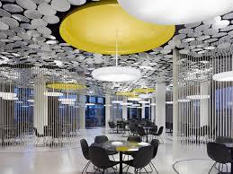 Office Canteen Design by Der Spiegel Canteen U2014 Ippolito Fleitz Group