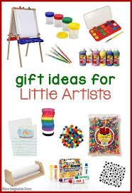 326 best christmas crafts u0026 activities images on pinterest