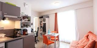 chambre etudiant lille chambre etudiant lille chambre d etudiant chambre actudiant location