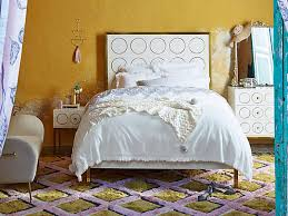 10 best bed sheets rank u0026 style