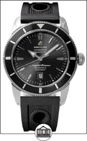 48 best watches images on pinterest wrist watches watches and watch