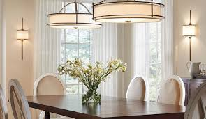 Dining Room Chandelier Lighting Magnificent Bathroom Light Fixtures Tags Chandelier Light