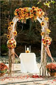 wedding arches made twigs best 25 rustic wedding arbors ideas on outdoor
