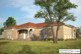 house plan id 15401 house designs by maramani