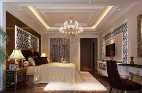 modern baroque interiorsclassic style bedroom new classical
