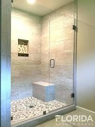 Shower Doors Los Angeles Sliding Glass Door Design For Bathroom Glass Bathroom Doors 3 8