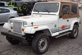 white jeep sahara 2 door custom jeep wranglers for sale rubitrux jeep conversions aev
