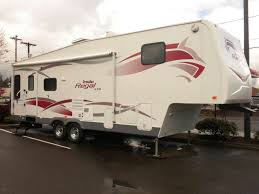 Camper Trailer Rentals Houston Tx 479 Rv Rentals Available Near South Houston Tx Rvmenu
