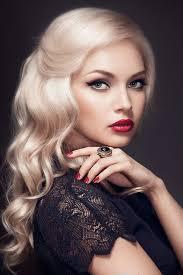 Hair Makeup Hair And Makeup Works Mugeek Vidalondon