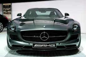 mercedes sls wallpaper 2015 mercedes benz sls amg gt final edition wallpaper