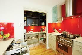 kitchen renovations brisbane designs designer kitchens kitchens brisbane kitchen renovations brisbane kitchen design