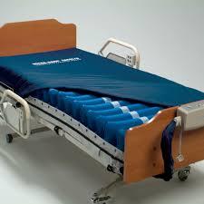meridian ultra care 4800 standard alternating pressure low air