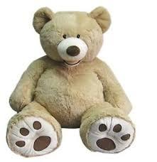 target black friday 36 inch bear giant teddy bear ebay