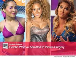 adrienne bailon talks u0027the real u0027 rob kardashian u0026 what u0027s up with