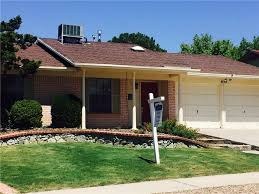 homes for sale in west el paso from 150k to 200k