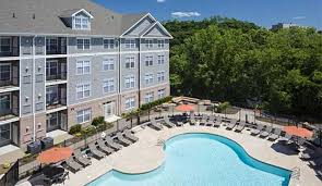 stamford apartments apartment for rent in stamford ct avalon