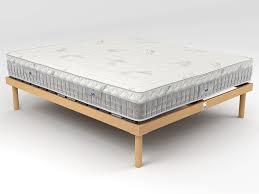 materasso in lattice opinioni materasso prezzi materassi fabricatore materasso hqdefault