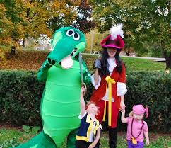 Captain Hook Toddler Halloween Costume 25 Costumes Mnsshp Images Costume Ideas