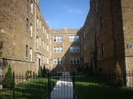 2 bedroom apartments for rent in lincoln park chicago il modern 4817 n wolcott ave chicago il 60640 2 bedroom apartment for rent for 4817 n wolcott ave chicago il 60640 2 bedroom apartment for rent