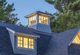 Cupola Size Rule Of Thumb Project Gallery Captivating Cupolas Fine Homebuilding
